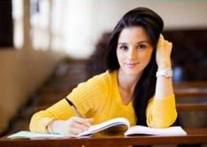 precis writing examples essay writing how to write a precis  essay writing skills
