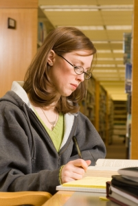 Guidelines for Writing Important Essay